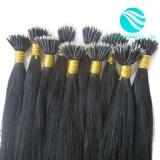 Nano ring hair extensions