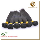 remy hair weft