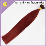 micro ring hair extension