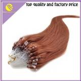 loop hair extension